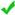 Green_0020_Tick